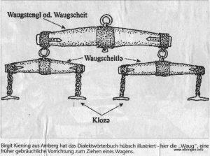 Foto Mindelheimer Zeitung